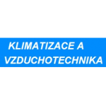 Pospíšek Jiří- Klimatizace – logo společnosti