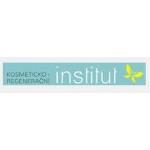 Kosmeticko - regenerační institut, s.r.o. – logo společnosti