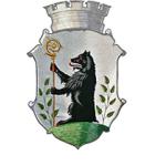 Městský úřad Jablonné nad Orlicí – logo společnosti