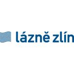 STEZA Zlín, spol. s r.o. (lázně Zlín) – logo společnosti