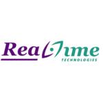 Realtime Technologies, s.r.o. – logo společnosti