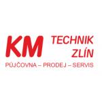 Žbogar Ivo - Makita nářadí – logo společnosti