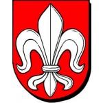 Městský úřad Seč – logo společnosti