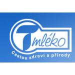 TOKO AGRI a.s. - automaty na mléko – logo společnosti