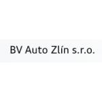 BV Auto Zlín s.r.o. – logo společnosti