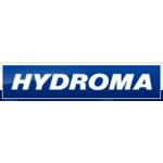 HYDROMA, spol. s r.o. – logo společnosti