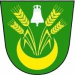Obec Bezděčí u Trnávky – logo společnosti