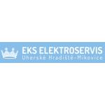 EKS ELEKTROSERVIS, s.r.o. – logo společnosti