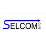 SELCOM, s.r.o. – logo společnosti