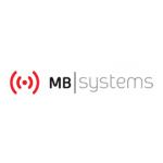 MB systems - Bezucha Marek – logo společnosti