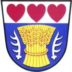 Obecní úřad Bělá u Jevíčka – logo společnosti