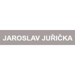 Jaroslav Juřička- Malíř – logo společnosti