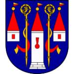 Obecní úřad Damníkov – logo společnosti