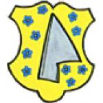 Obec Dlouhá Loučka – logo společnosti