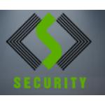 SECURITY TECHNOLOGIES a.s. – logo společnosti