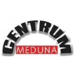 Centrum Meduna – logo společnosti