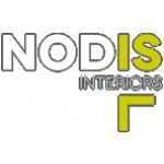 NODIS interiors s.r.o. – logo společnosti