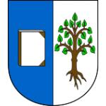 Obecní úřad Horní Čermná – logo společnosti
