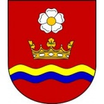 Obecní úřad Horní Třešňovec – logo společnosti