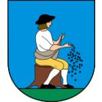 Obecní úřad Horní Újezd – logo společnosti