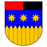 Obecní úřad Chrastavec – logo společnosti