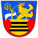 Obec Janov – logo společnosti