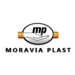 MORAVIA PLAST, spol. s r.o. – logo společnosti