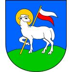 Obecní úřad Jehnědí – logo společnosti