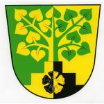 Obecní úřad Kameničná – logo společnosti