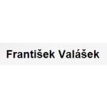 František Valášek – logo společnosti