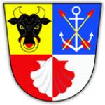 Obec Koclířov – logo společnosti