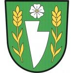 Obecní úřad Kunčina – logo společnosti