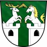 Obecní úřad Libchavy – logo společnosti