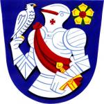 Obecní úřad Linhartice – logo společnosti