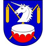 Obecní úřad Líšnice – logo společnosti