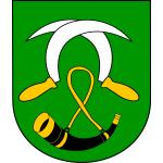 OBEC Lukavice – logo společnosti