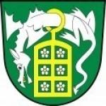 Obec Luková – logo společnosti
