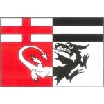 Obecní úřad Mladějov na Moravě – logo společnosti