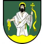 Obecní úřad Němčice u Svitav – logo společnosti