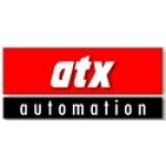 atx - automotion s.r.o. – logo společnosti