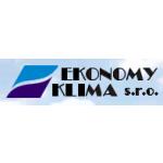 EKONOMY KLIMA, s.r.o. – logo společnosti