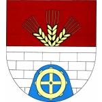 Obec Oldřiš – logo společnosti