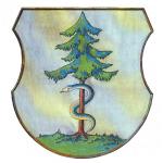 Obecní úřad Opatov – logo společnosti