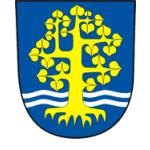 Obecní úřad Pastviny – logo společnosti