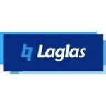 LAGLAS, spol. s r.o. – logo společnosti