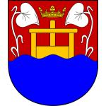 Obec Rybník – logo společnosti