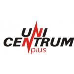UNICENTRUM plus s.r.o. – logo společnosti