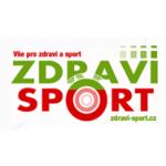 NOVELLO TRADE s.r.o.- Zdravi-Sport.cz – logo společnosti