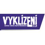 Pavlik Roman - VYKLÍZENÍ A STĚHOVÁNÍ HRADEC KRÁLOVÉ – logo společnosti