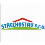 STŘECHOSTAV s.r.o. – logo společnosti
